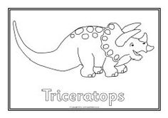 1000 images about preschool 4 9 dinosaurs the great comission on pinterest dinosaurs. Black Bedroom Furniture Sets. Home Design Ideas
