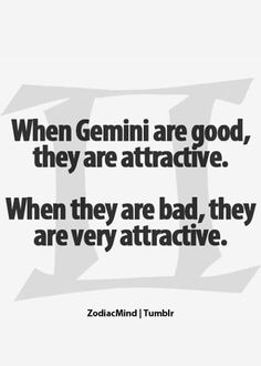 A few facts : A true, personal story from the experience, I Am a Gemini. A few facts about Gemini. First and foremost, a Gemini is a twin. Gemini Quotes, Zodiac Signs Gemini, My Zodiac Sign, Zodiac Quotes, Zodiac Facts, Zodiac Mind, Astrology Signs, Quotes Quotes, Gemini Compatibility