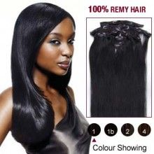 Qualified Meetu Loose Wave Human Hair Wigs With Bangs Non-remy Brazilian Hair Wigs For Black Women 20 Long Hair Wigs 150% Density Sturdy Construction Full Machine Wigs Lace Wigs