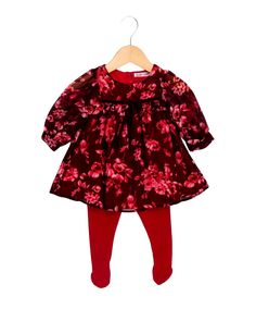 BABY NAY Set for $19 at Modnique. Start shopping now and save 73%. Flexible return policy, 24/7 client support, authenticity guaranteed