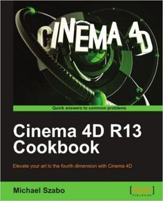 Microsoft windows xp networking and security inside out pdf cinema 4d r13 cookbook pdf download e book fandeluxe Images