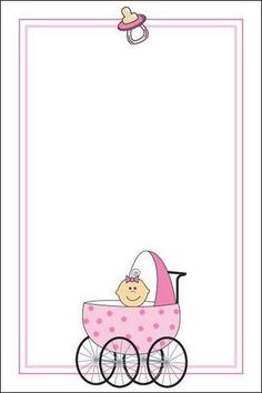 362 Best Baby Shower Clipart Images Baby Cards Baby Clip Art