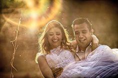 H&M  http://ift.tt/1O9LVe0  #weddingphotography #weddingphotographer #casamento #bride #canon #clauamorim #claudiaamorim  #photooftheday #vestidodenoiva #fotodecasamento #fotografodecasamento #love #vestidadebranco  #noivinhasdegoiania #casar #voucasar #noivas #noivasdobrasil #noivas2016 #inspirationphotographers #fineartassociation #fineartphotographers #noivas2017 #brideassociation #sunset #flare