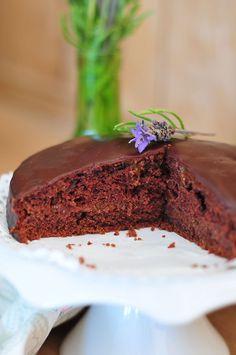 Die 220 Besten Bilder Von Vegane Kuchen Muffins Cupcakes Und