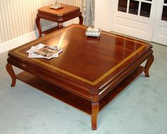 large mahogany square coffee table - Coffee tables should be made piece of furniture for several fam. Cart Coffee Table, Coffee Table Grey, Coffee Tables For Sale, Glass Top Coffee Table, Coffee Table With Storage, Coffee Table Design, Modern Coffee Tables, Large Square Coffee Table, Coffee Table Images