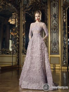 blush || .. X ღɱɧღ || The Best of Couture