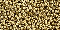 See our latest additions to our bead selection as well as new tools and accessories for all your bead making needs! Donut Shape, Moon Shadow, Customer Appreciation, Czech Glass Beads, Black Diamond, Seed Beads, Champagne, Pearls, Crystals