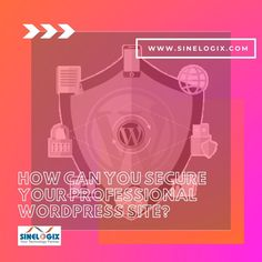 Here We Discuss Some Of The tips for secure your wordpress site: #Website_developer_Bangalore #Website_developer_India #Web_designer_in_Bangalore #web_designer_in_India #wordpress #secure #designer #webdesigner #developer #webdeveloper #ecommerce #onlineshop #onlinestore #ecommerce_bangalore Website Development Company, Web Development, Website Developer, Web Design Services, Best Web, Ecommerce, Flexibility, Wordpress, India