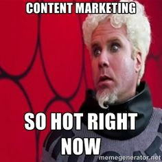Increase your organic traffic with Galileo Tech Media SEO Content. We offer expert SEO Copywriting Services, maximizing search visibility and traffic. Inbound Marketing, Content Marketing, Internet Marketing, Digital Marketing, Online Marketing, Edm, Ben Stiller, Zoolander, Korean Skincare Routine