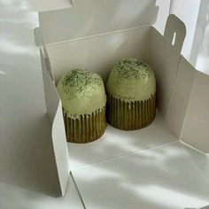 Mint Green Aesthetic, Aesthetic Colors, Aesthetic Food, Zeina, Sage Color, Think Food, Green Theme, Cafe Food, Pretty Cakes