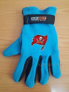 http://www.xjersey.com/buccaneers-winter-velvet-warm-sports-gloves6.html Only$26.00 BUCCANEERS WINTER VELVET WARM SPORTS GLOVES6 #Free #Shipping!