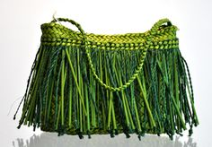 Addie Wainohu Kura Gallery Maori Art Design Aotearoa New Zealand Raranga Weaving Kete Piupiu Whakairo Small Green Flax Weaving, Basket Weaving, Auckland, Hawaiian Tribal, Hawaiian Tattoo, Maori Patterns, Long White Cloud, Maori Designs, New Zealand Art