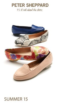 34 Best Shoes for orthotics images | Shoes, Exclusive shoes