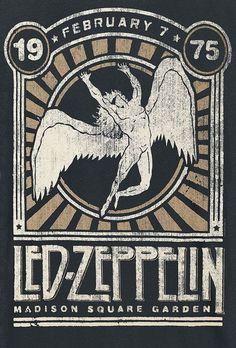 dibujos de zeppelin / zeppelin dibujo - led zeppelin dibujos - dibujos de led zeppelin - dibujo led zeppelin - dibujos a lápiz led zeppelin - dibujos de zeppelin Led Zeppelin Poster, Led Zeppelin Art, Led Zeppelin Angel, Led Zeppelin Album Covers, Led Zeppelin Wallpaper, Rock Posters, Rock Vintage, Vintage Concert Posters, Poster Art