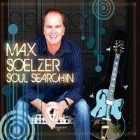 Seasons by Max Soelzer on SoundCloud