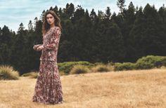 Tendencias de moda en primavera by KENA