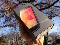 Cool HTC 2017: Anunciando ... 20 días de Regalos dispositivo! mobilesyrup.com/...... Nuevas Tecnologias Check more at http://technoboard.info/2017/product/htc-2017-anunciando-20-dias-de-regalos-dispositivo-mobilesyrup-com-nuevas-tecnologias/