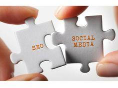 How to Benchmark Social Media Vs SEO Success