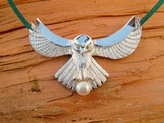 a-fly-me-to-the-moon-owl-pendant