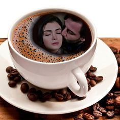 Romantic Couple Poses, Couple Posing, A Well Traveled Woman, Some Funny Videos, Turkish Beauty, Love Photos, Food Illustrations, Friends, Tableware