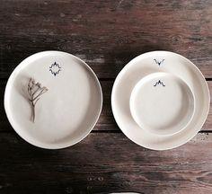 MF-Ceramics-09-Remodelista