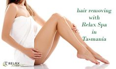 Few Things You Need To Consider For Hair Removal Service