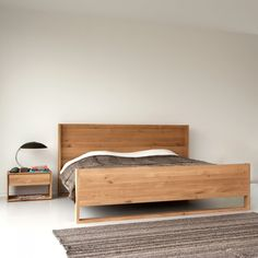 080825 0 Beds Pinterest Muji Bed Muji And Bedrooms