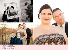 Brittany Ray Photography & Design