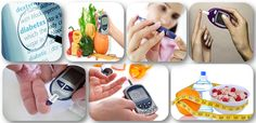 The Big Diabetes Lie – Secret Revealed Behind Why Diabetes Is Not Curable