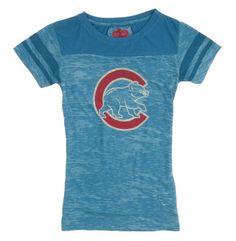 Ignite - Chicago Cubs