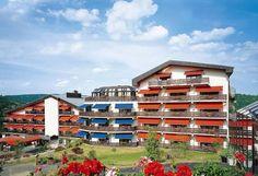 Eden Au Lac Hotel Eden, 4 Star Hotels, Front Desk, Car Parking, Mansions, House Styles, Places, Travel, Wi Fi