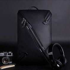 KAKA™ Anti-Theft Crossbody     FREE Shipping     #fashion #trends#style #chic#ladieshandbag #handbags#stylishwomen#fashionbags Anti Theft Backpack, Backpacks, Handbags, Free Shipping, Chic, Fashion Trends, Style, Shabby Chic, Elegant