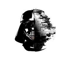Darth Vader's Legacy