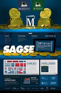 Saltamonte   Proyecto: Sagse Latinoam�rica - Cliente: Monografie