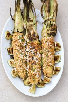 Possibly the messiest, most delicious grilled corn you have ever eaten. My version of Mexican street corn uses Japanese Kewpie mayo and Spanish smoked paprika for an umami-rich, smokey treat.