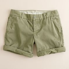 boyfriend chino shorts.........button fly.......roll them up...my favourite...own every colour.....ohhhh summer.........tanned legs........or beach holiday.........