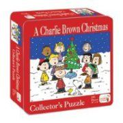 a-charlie-brown-christmas-collectors-puzzle-550-pieces-18-x-24-0