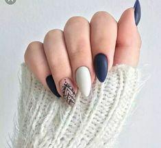 nail polish colors I adore Ombre Nail Designs, Nail Polish Designs, Cute Nail Designs, Nail Polish Colors, Nails Design, Fabulous Nails, Perfect Nails, Gorgeous Nails, Cute Nails