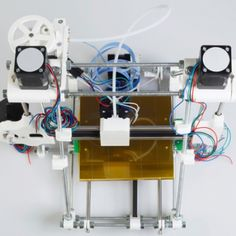 The benefits of 3d printing manufacturing are many ways like as Create new structures and shapes for new product ,use new mixtures of materials for create  unique and wonderful design, save time  valuable time and  quickly produce production with cheap manufacturing and exposed new product very shortest time. http://www.sunruy.com