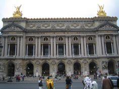 Big Paris Guide - Concert tickets Paris