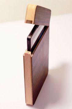 Resultado de imagen de marantz wooden box