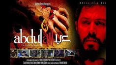 Abdullah The Final Witness Pakistani Movie Pakistani Music, Pakistani Movies, Music App, All Episodes, Upcoming Movies, Youtube, Movie Posters, Poster