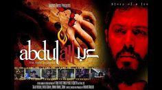 Abdullah The Final Witness Pakistani Movie Pakistani Music, Pakistani Movies, Music App, All Episodes, Upcoming Movies, Youtube, Movie Posters