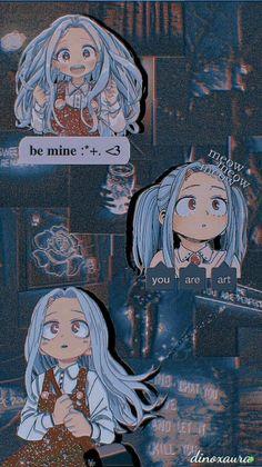 Wallpaper Animé, Anime Wallpaper Phone, Kawaii Wallpaper, Wallpaper Iphone Cute, Otaku Anime, Anime Guys, Anime Art, Anime Backgrounds Wallpapers, Cute Cartoon Wallpapers
