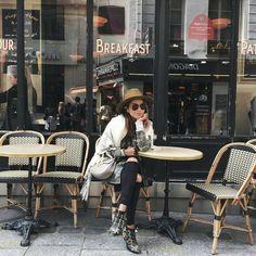 Inspiration Cafe (@inspocafe) • Fotos y vídeos de Instagram
