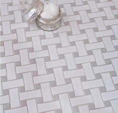 From http://www.missionstonetile.com/gallery_single/63/bathroom-tile-floor-design-ideas
