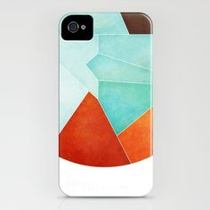 mirrors phone case