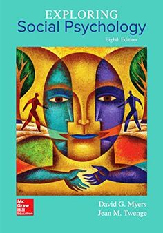 Retailing management retailing managements 9th edition places retailing management retailing managements 9th edition places critical and practical emphasis on five exciting new read more httpthemarketpl fandeluxe Gallery