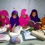 El factor de la educación