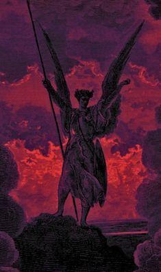Medieval Art, Renaissance Art, Satanic Art, Aesthetic Photography Grunge, Arte Obscura, Scary Art, Aesthetic Pastel Wallpaper, Angel Art, Dark Wallpaper